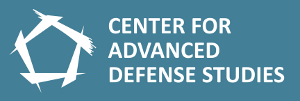 Center for Advanced Defense Studies