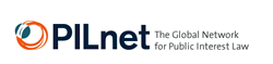 PILnet: The Glowbal Network for Public Interest Law
