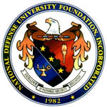 National Defense University Foundation