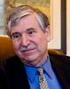 Professor John W. Limbert