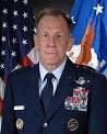 Norman Seip