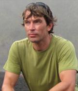 Paul von Zielbauer